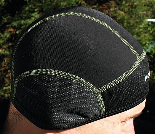 Polaris Cranium helmet liner