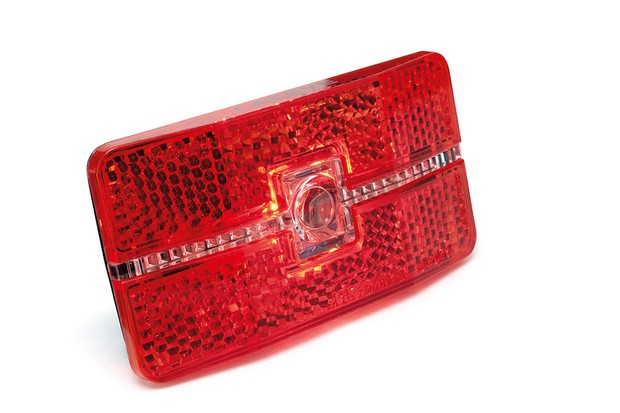Cateye Reflex TL-570 Auto rear light