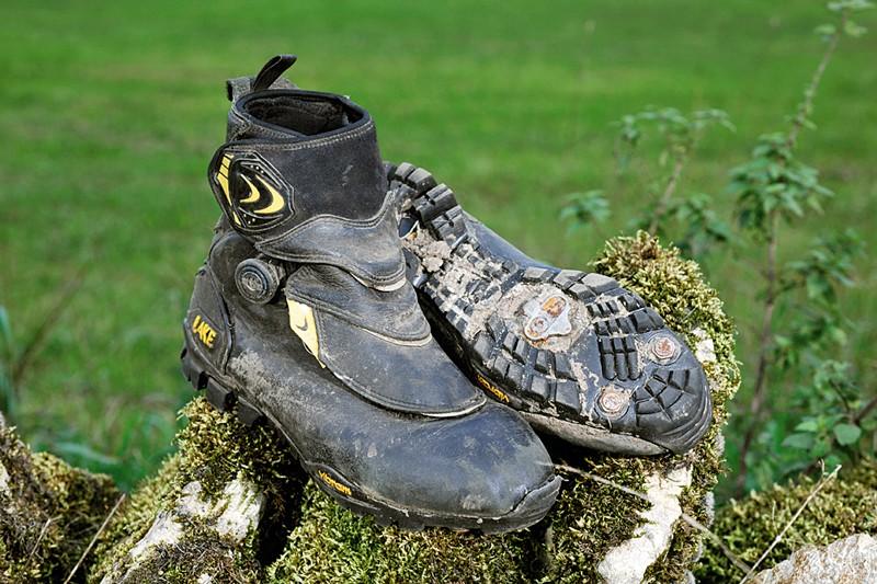 Lake MXZ302 shoes