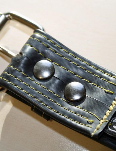 Ag belt, $38/£38
