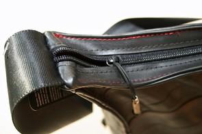 Ag Magnolia handbag, $88/£88