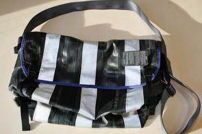 Ag Messenger Bag, $168/£168