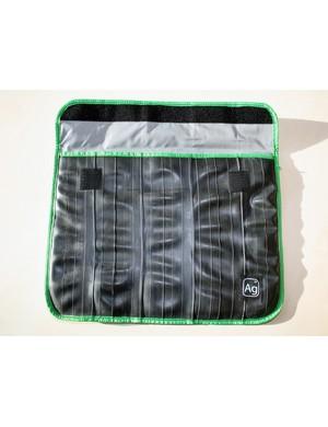 Ag Eastlake laptop sleeve, $44/£44