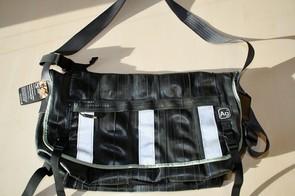 Ag Urban Bag, $148/£148