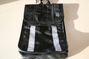 Ag Union backpack, $148/£148