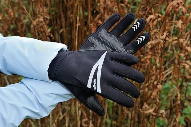 DHB Rogate gloves