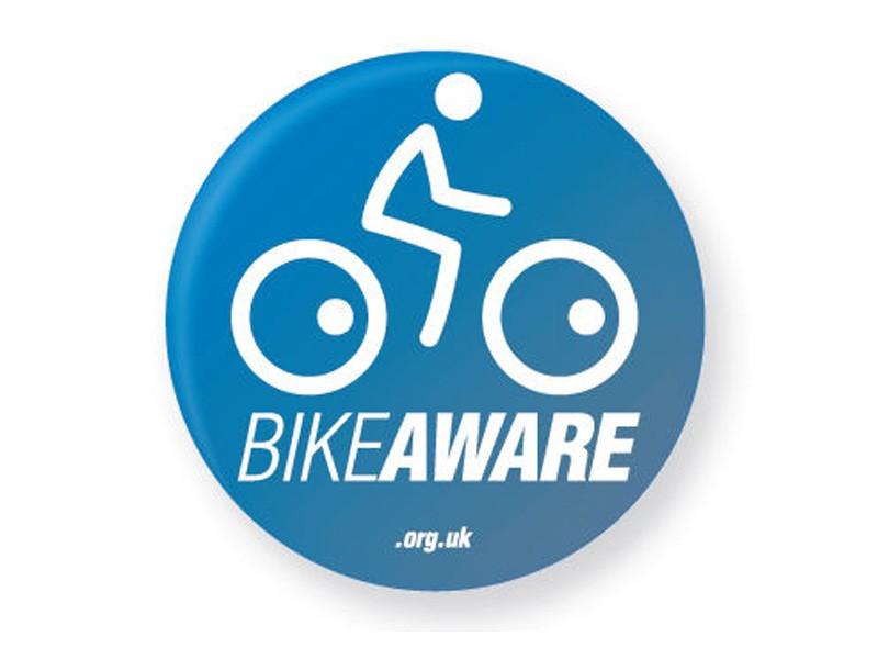 BikeAware