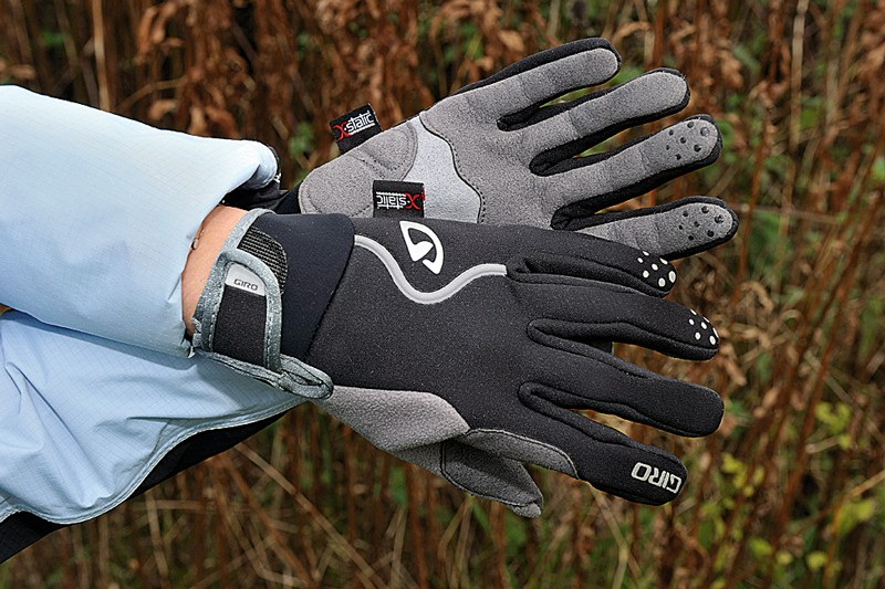 Giro Candela women's glove