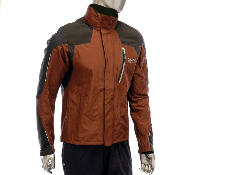 Gore Bike Wear Alp-X III Jacket