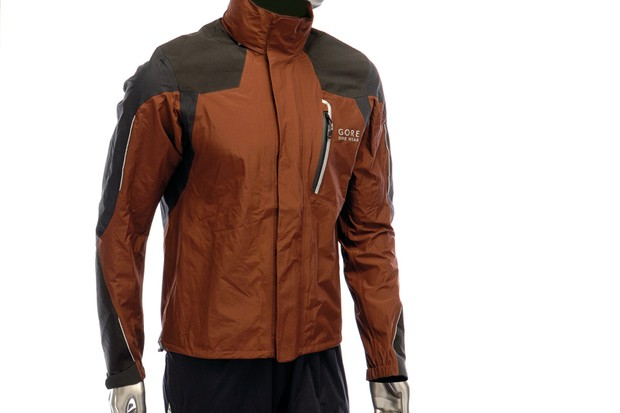 Gore Bike Wear Alp-X III Jacket