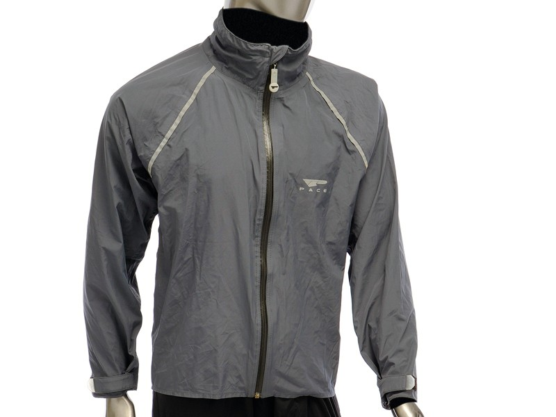 Pace 3x3 eVent jacket