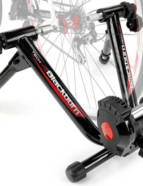 Blackburn tech mag 6 turbo trainer