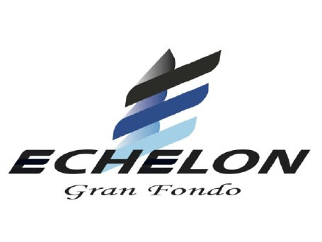 The Echelon Gran Fondo series is expanding to five dates for 2011