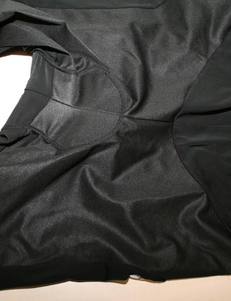 iXS Mahone Thermo Pants