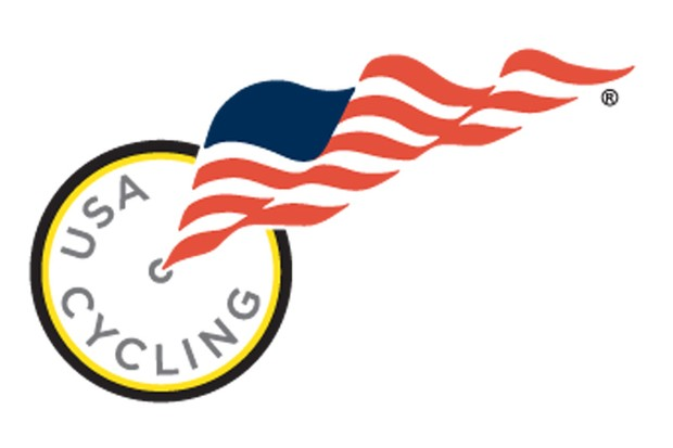 USA Cycling have hinted at a big announcement coming soon