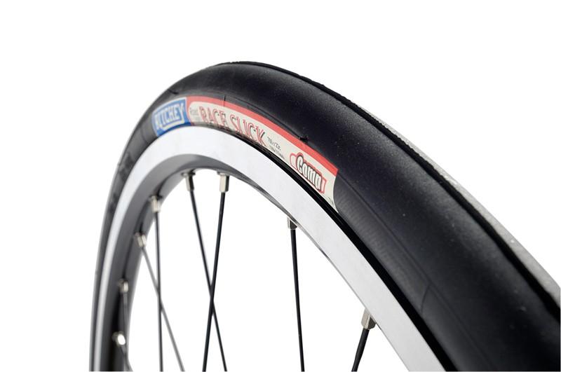 Ritchey Race Slick Comp road tyre