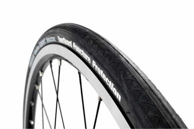 Panaracer Stradius Sport TG road tyre