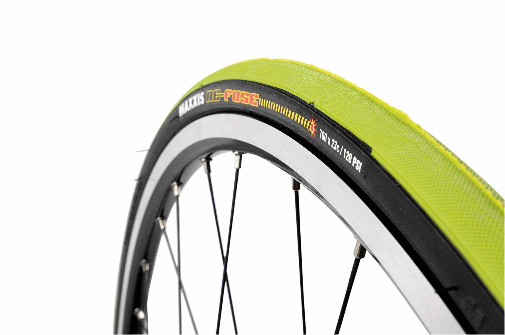 Maxxis Re-Fuse