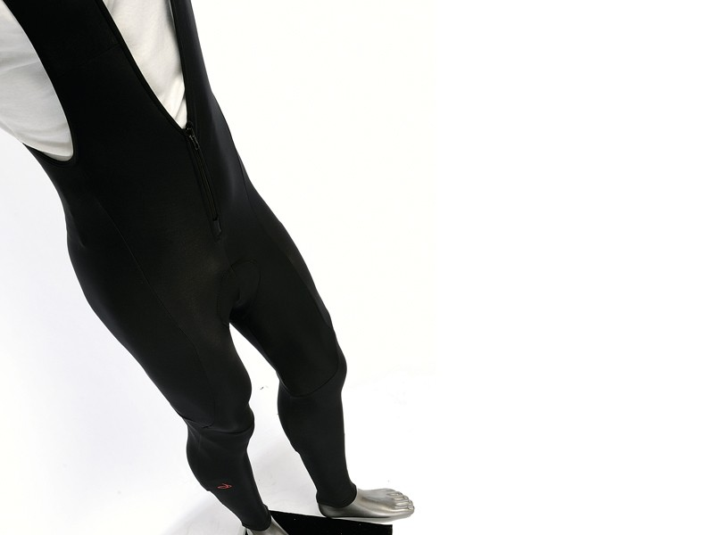 DHB Pace bib tights