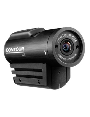 The ContourGPS now sports Bluetooth technology