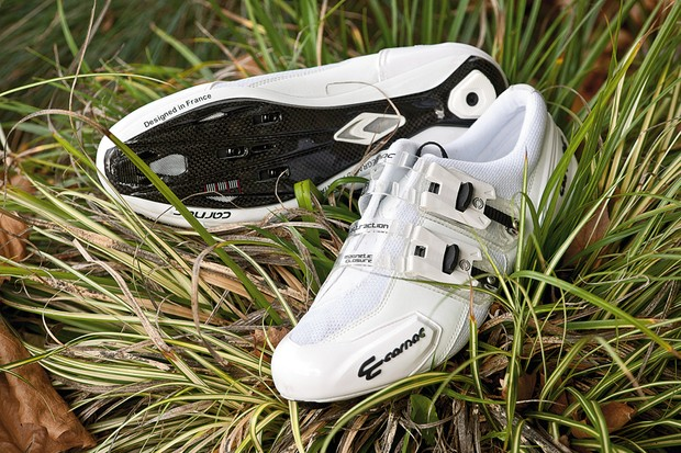 Carnac Attraction Shoes