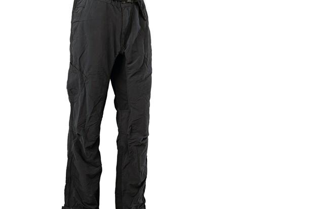 Endura Firefly pants