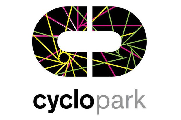Vital funding has been secured for Kent's Cyclopark scheme
