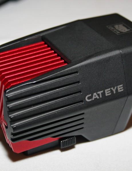 Cateye Sumo 3