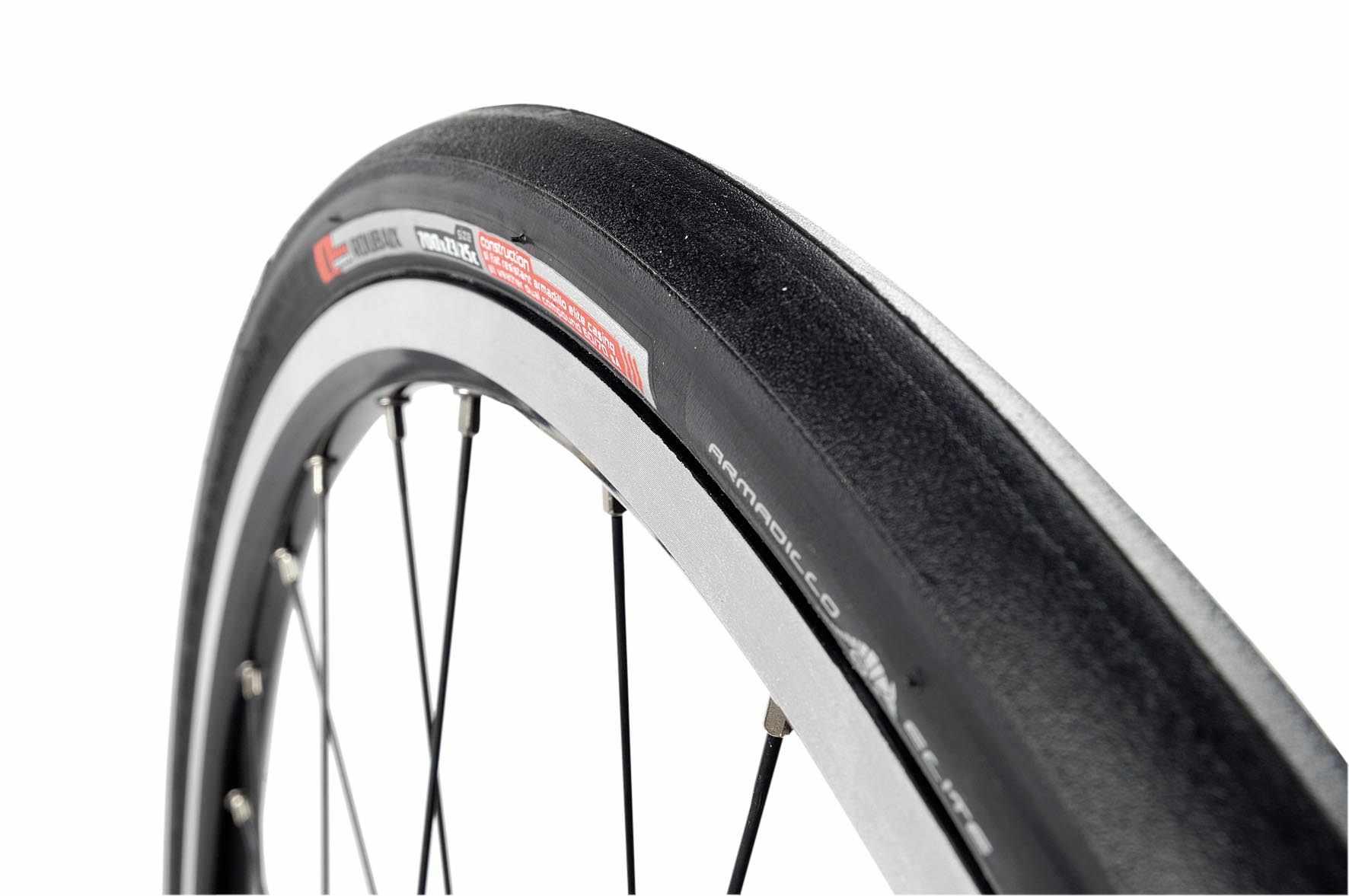 Specialized Roubaix Armadillo Elite