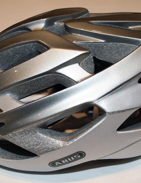 Abus Tec-Tical road helmet