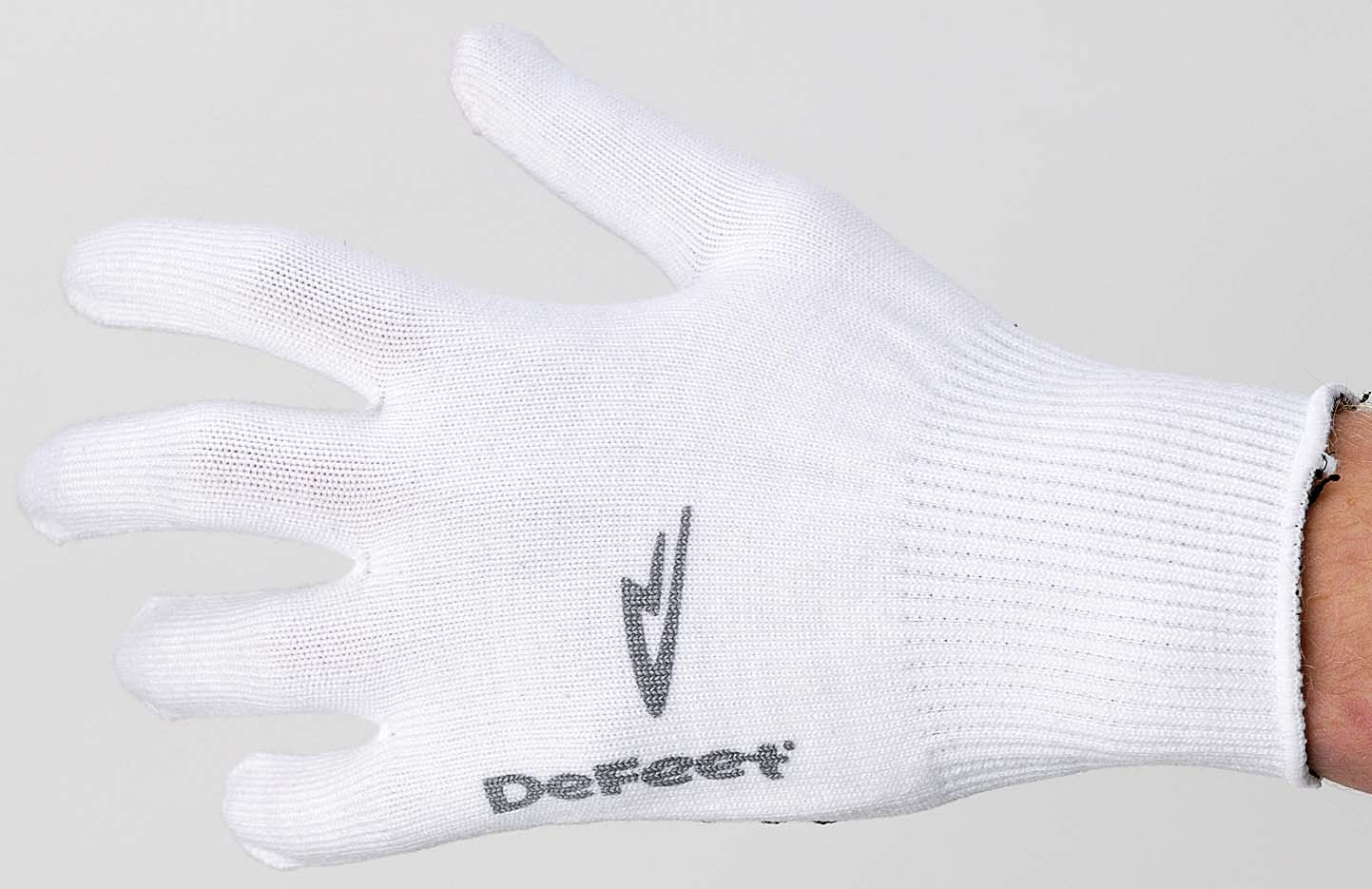 DeFeet Dura Gloves