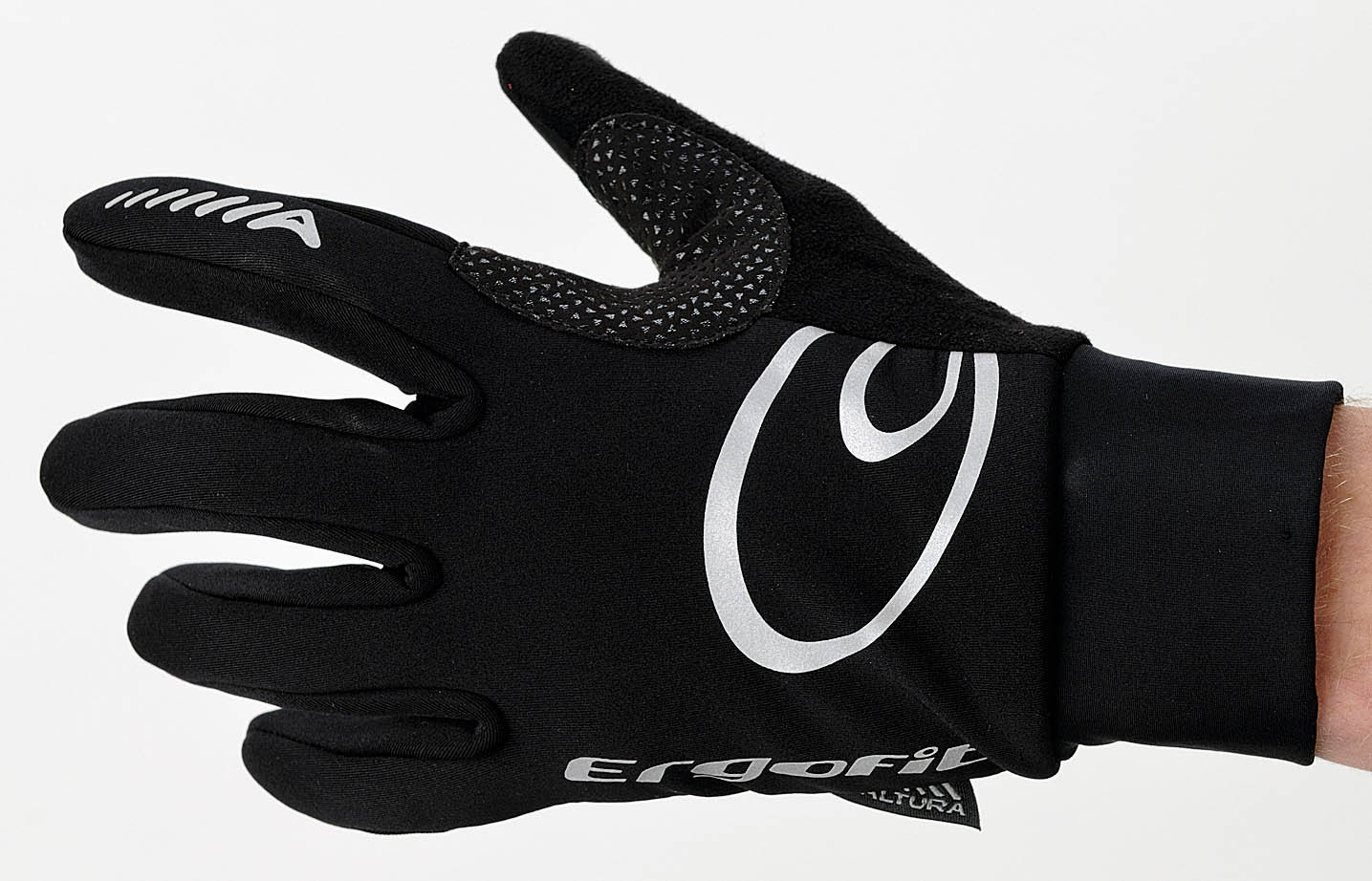 Altura Ergofit Windproof gloves