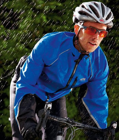 Showers Pass Touring jacket
