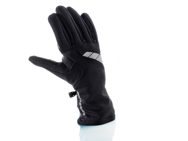 Bontrager RXL Thermal gloves