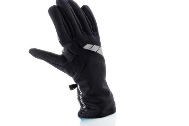 Bontrager RXL Thermal gloves