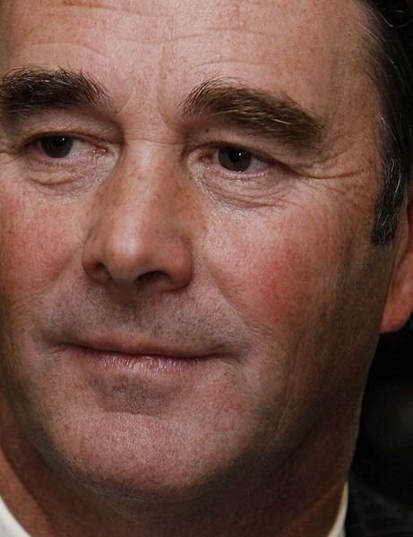 Formula 1 star Nigel Mansell is providing financial backing for the new team
