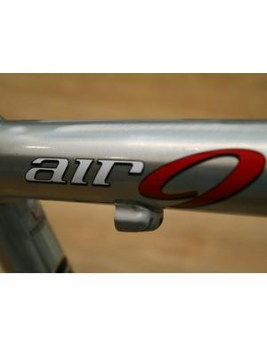Niner Air 9