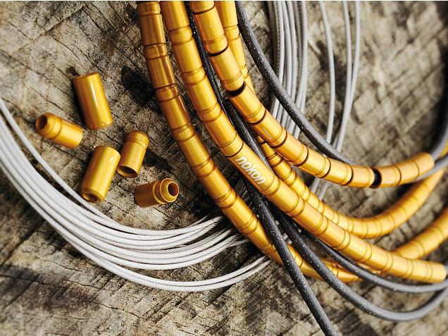 Nokon Cables