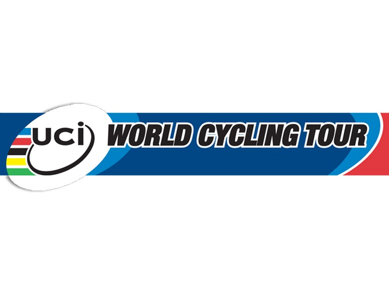 """The new UCI World Cycling Tour is a gran fondo series aimed at """"well trained amateurs"""""""
