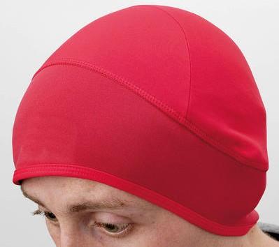 DHB Windtex skull cap