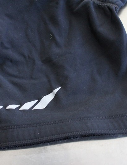 The reflective material is by 3M