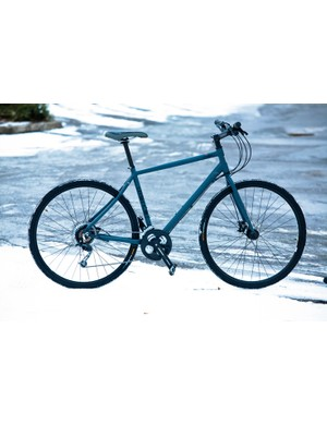 Norco Indie 2