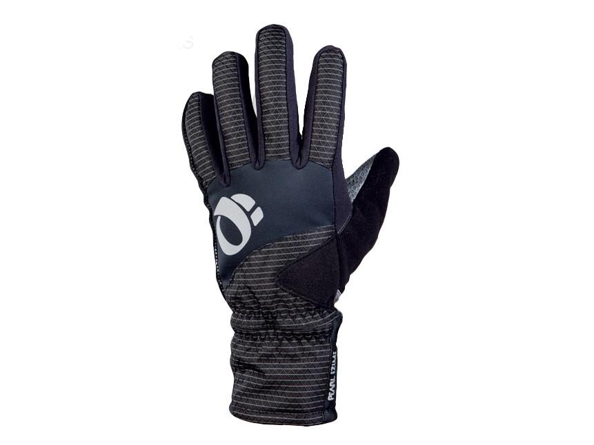 Pearl Izumi barrier gloves