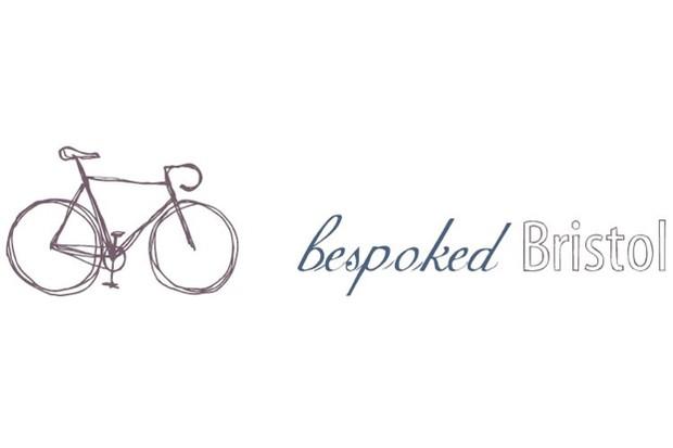 Bespoked Bristol will showcase the work of the UK's custom bike builders