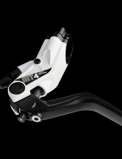 Magura MT4 disc brake
