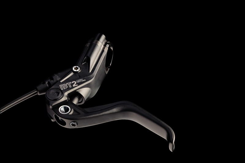 Magura MT2 disc brake