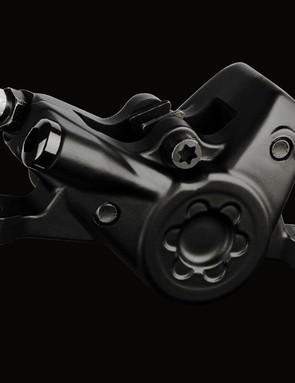 Magura MT2 disc brake