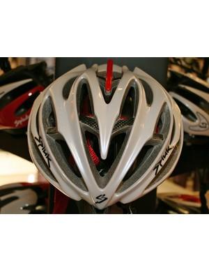Spiuk Daggon helmet