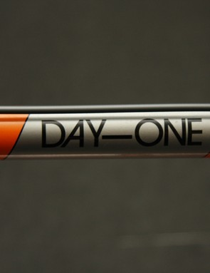 Genesis Day-One Singlespeed Disc