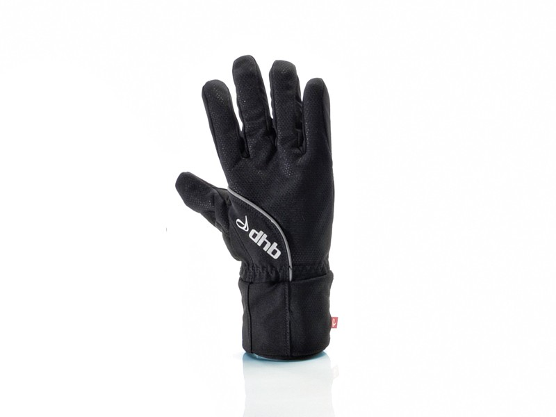 DHB Amberley II Gloves